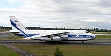 Antonov 124 Volga RA82043.jpg