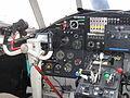 Antonov An-2 kokpit.JPG
