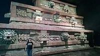 Antropología - Museo Nacional de Antropología ovedc wikimania 091.jpg