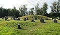 Anundshög (RAÄ-nr Västerås 431-1) 4704.jpg