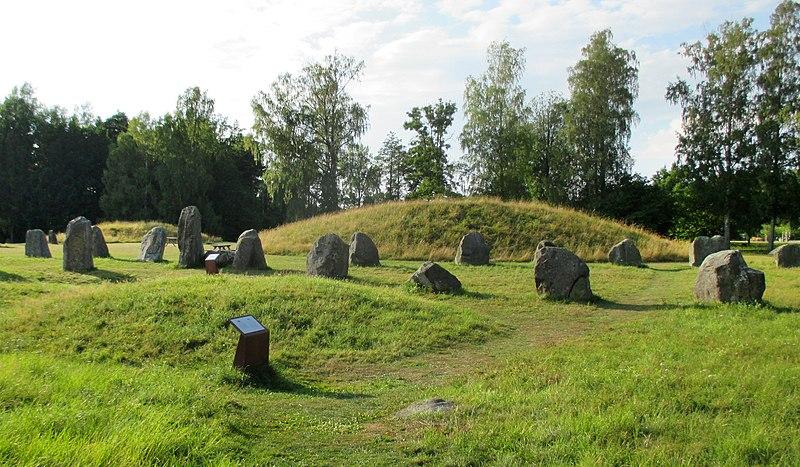 File:Anundshög (RAÄ-nr Västerås 431-1) 4704.jpg