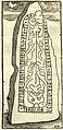 Anundstenen Vs13 i Badelunda (Peringskiöld 1725 s015).jpg