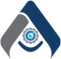Apocalypse Logo.jpg