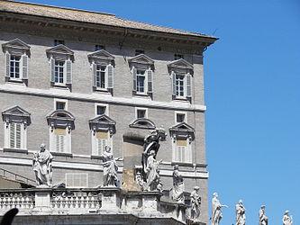 Apostolic Palace.jpg