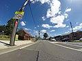 Appin NSW 2560, Australia - panoramio (33).jpg