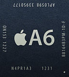 Apple A6 Chip.jpg