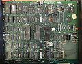 Apple Lisa IO board.JPG