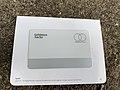Apple credit card14 07 57 638000.jpeg