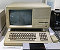 Apple lisa, personal computer, 1983 (1985).jpg