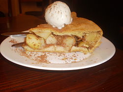 Apple pie 182161 02.JPG