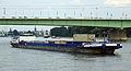 Aqua-Myra (ship, 1989) 001.JPG