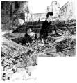 Arène - La vraie tentation du grand Saint Antoine - contes de Noël, 1880, illust 26.png
