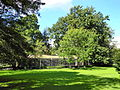 Arboretum Zürich 2012-09-15 14-19-20.jpg