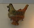 Archéa sifflet ceramique fosses 16e.JPG