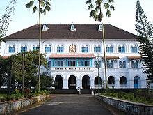 Bishops Court Resort Mansion House Hotel Torquay