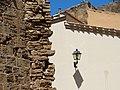Architectural Detail - Alcudia - Mallorca - Spain - 02 (14347430578).jpg