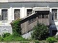 Architectural Detail - Kharkiv (Kharkov) - Ukraine - 13 (43979459681).jpg