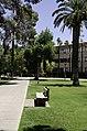 Architecture, Arizona State University Campus, Tempe, Arizona - panoramio (149).jpg