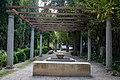 Archivo Historico de Granada 10.jpg