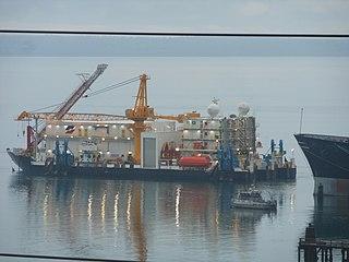Arctic Challenger