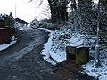 Ardgowan Crescent - geograph.org.uk - 1634217.jpg