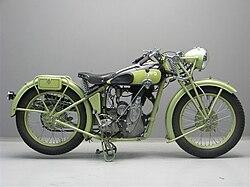 Ardie RBK 505 Bergfreund 1936.jpg