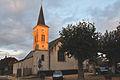 Ardon église Saint-Pierre 1.jpg