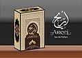 Areej-by-tauseef-perfumes.jpg