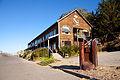 Arena Cove Historic District-39.jpg