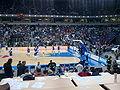 Arena Srb-Fin.jpg