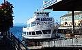 Argosy Goodtime III docked in Seattle.jpg