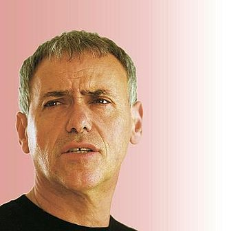 Ariel Rubinstein - Ariel Rubinstein, 2007