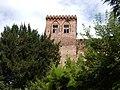 Arignano torre.jpg