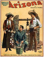 From en.wikipedia.org/wiki/File:Arizona_-_1907_poster.jpg: 186px-Arizona_-_1907_poster.jpg