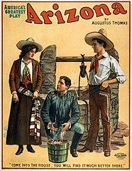 186px-Arizona_-_1907_poster.jpg, From ImagesAttr