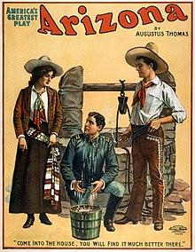 Arizona - 1907 poster.jpg