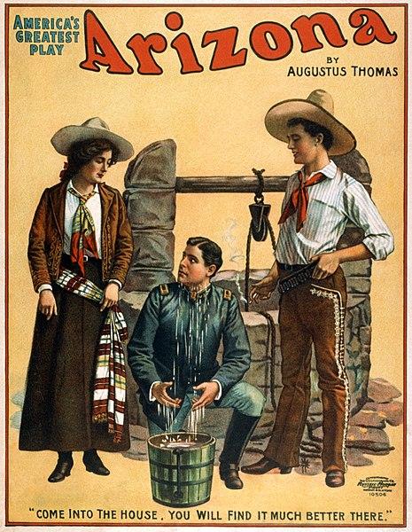 File:Arizona - 1907 poster.jpg