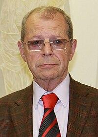Arkady Arkanov.jpg