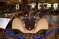 Arkhangelskoye Vadim Zadorozhnys Vehicle Museum Horch 830BL IMG 9577 2150.jpg