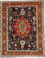 Armenian Shirvan carpet.JPG
