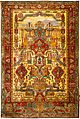 Armenian rug Mayr Hayastan, 20th century, No. 2358.jpg