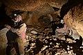 Armintxe-cave-topography.jpg