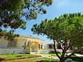 Armona Island (Portugal) - 49745432271.jpg
