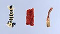 Armor Fragments (Scales and Cords) MET DT305397.jpg