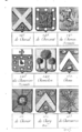 Armorial Dubuisson tome1 page100.png