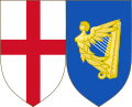 Arms of the Commonwealth of England.svg