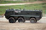 Army2016demo-140.jpg