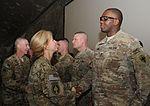 Army Reserve Command Team visits Bagram, Afghanistan 130425-A-CV700-104.jpg