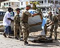 Army and RM Commandos carrying out critical work in the British Virgin Islands (37012875402).jpg
