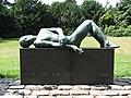 Arne Bang-Fallen Warrior-1928-1942.jpg